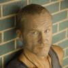 KevinKinkade profile image