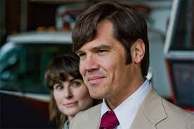 Josh Brolin in Milk
