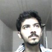 rickyfreelancer profile image