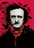 Edgar Allan Poe The Tell-Tale Heart