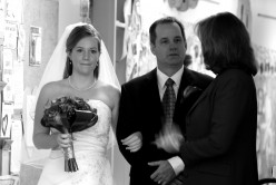 Wedding Expense Etiquette: Expenses Paid by Family of Bride