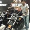Bharath Renati profile image