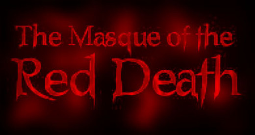 edgar allan poe the masque of the red death hubpages source