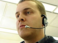 How to Stop Getting Automated Calls on My Phone With Recorded Messages From Telemarketers?