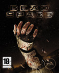 Dead Space - A Retrospective Review
