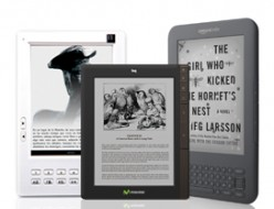 How Necessary is WiFi on an E-Book Reader?
