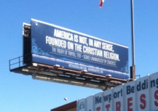 Photo of Billboard at 1526 Newport Blvd., Costa Mesa, CA