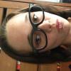animalLover11 profile image