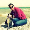 Erin Wilson profile image