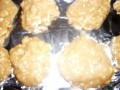 How to Make the Best Oatmeal Cookies - Delicious Oatmeal Cookies Recipes