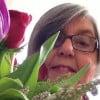 robie2 profile image