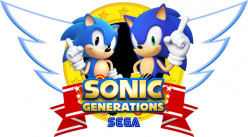 Sonic Generations: A Review