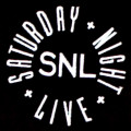 Lorne Michaels: The Sinking of SNL?