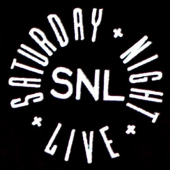 Lorne Michaels, 'Saturday Night Live'... And a Legacy that Nearly Died