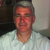 gsidley profile image