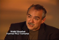 Have you heard Walid Shoebat's (a reformed terrorist) accusations against Obama?