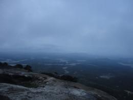 Kundhadhri peak......