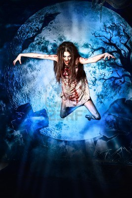 http://www.123rf.com/photo_15684275_bloodthirsty-vampire-flying-at-the-night-cemetery-in-the-mist-and-moonlight.html
