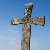 John of the Cross profile image