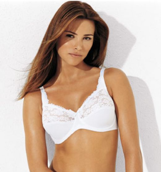 minimizer bra by MaidenForm