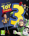 Toy Story 3: A Review