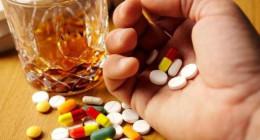 secret life of addictions