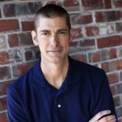 walterjohn profile image