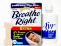 Nasal Spray Addiction: How to Quit Nose Spray
