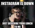 Popular Instagram Hashtags - Funny Captions