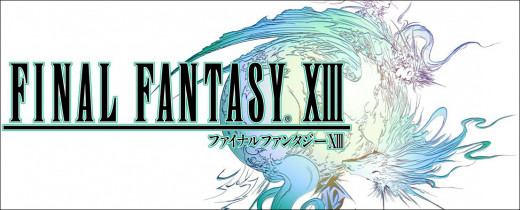 Images used come from GameFAQs.com