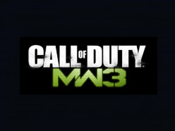 Video Games- MW3 vs Black Ops Which one is better? Playstation or Xbox?