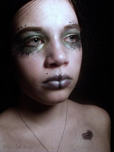 True Self from Samantha Evans Photography flickr.com