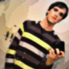 Joseph Renne profile image