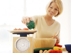 Weight loss and fad diets