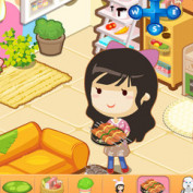 zeusspeak profile image