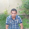 Haider Gahny profile image