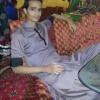 Noman Aqil profile image