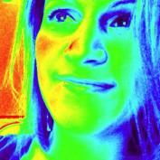 Zsuzsi profile image