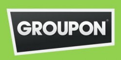The Groupon Stock Price Turnaround and Outlook