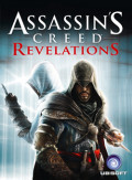 Assassin's Creed, Revelations: A Review