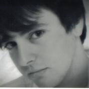 SpriteS profile image