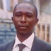babarushe profile image