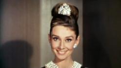 Audrey Hupburn - A Humble Star