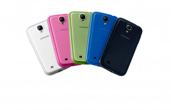 Best Samsung Galaxy S4 Battery Cases and External Juice Packs