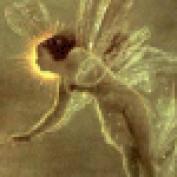 Assiqtaq profile image
