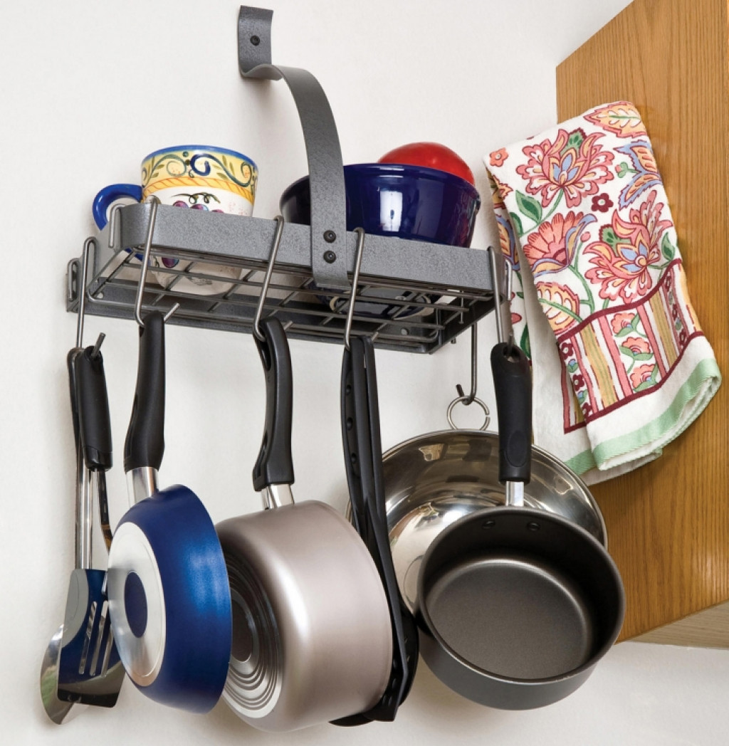 Clean Bottom Of Pots And Pans Hubpages