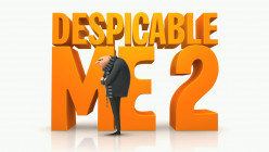 Despicable Me 2 has familiar elements, but is ingenuous and hillarious in its storytelling