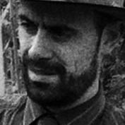 thomashmartin profile image