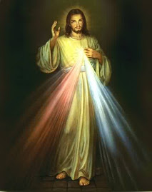 Another Jesus