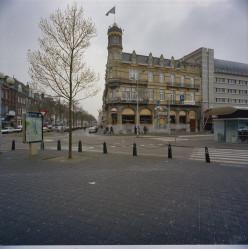 Grand Hotel de l'Empereur, Maastricht